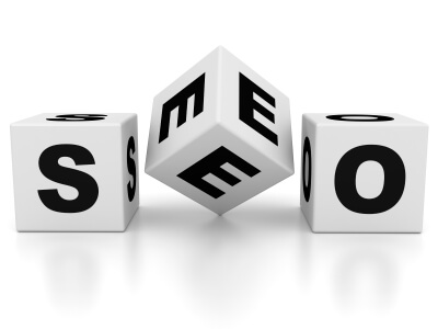 Top 5 Outlawed SEO Tactics