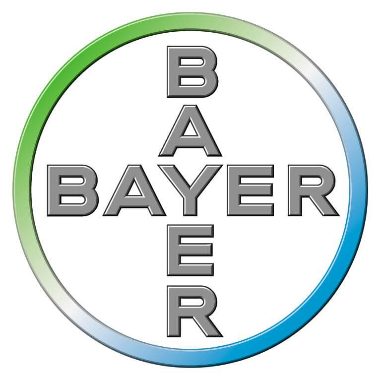Manna Welcomes Bayer Corporation