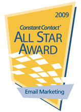 manna-design-email-marketing-all-star-award