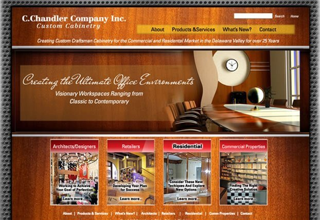 philadelphia-pa-web-design-builder