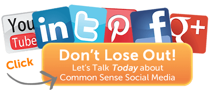 cta-common-sense-social-media-marketing-consulting-mobile
