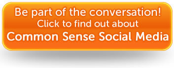 Manna offers businesses and non-profits common sense social media marketing.