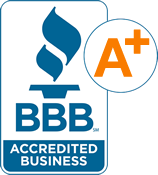 BBB-accredited-business-175