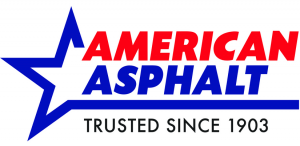 American-Asphalt-Collingswood-NJ-Logo-Design