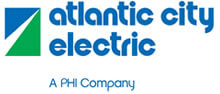 atlantic-city-nj-marketing-client