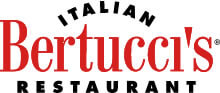 bertuccis-nj-marketing-client-nj-marketing-client