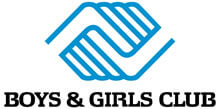 boys-girls-club-nj-marketing-client