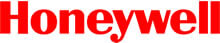 honeywell-nj-marketing-client