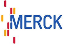 merck-philadelphia-marketing-client