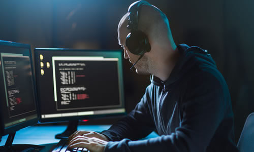 Security Minded Coding
